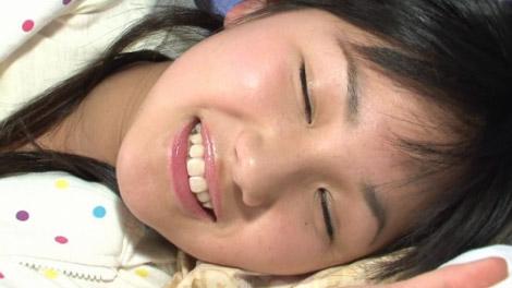jc_imai_00054.jpg