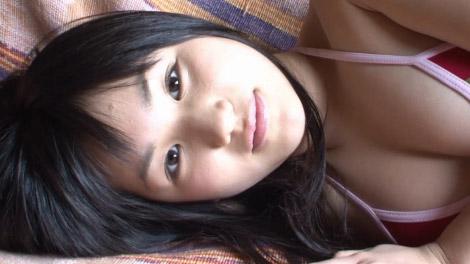 jc_imai_00073.jpg