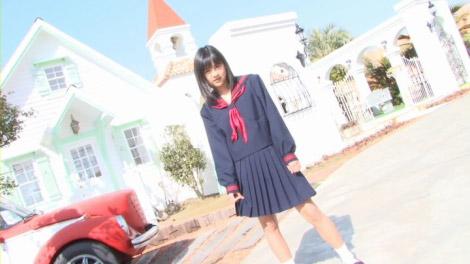jc_kanon_00037.jpg