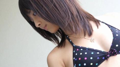 jc_misuzu_00026.jpg