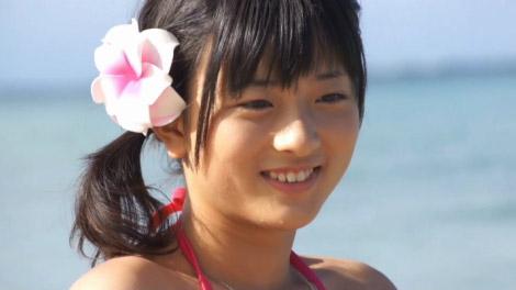 jc_misuzu_00045.jpg