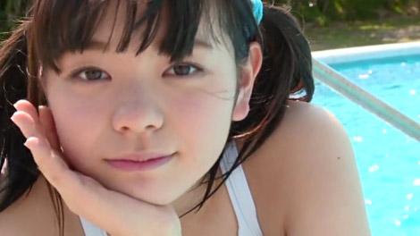 jcsmile_hoshino_00027.jpg