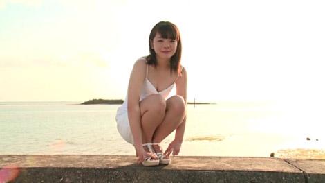 jcsmile_hoshino_00063.jpg