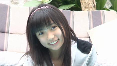 junshin_jc_moe_00002.jpg