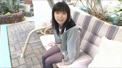 junshin_jc_moe_00003.jpg