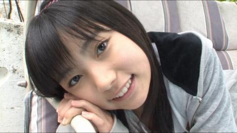 junshin_jc_moe_00004.jpg