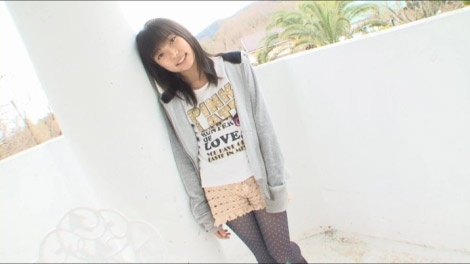 junshin_jc_moe_00005.jpg