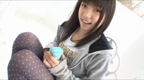 junshin_jc_moe_00006.jpg