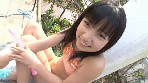 junshin_jc_moe_00011.jpg