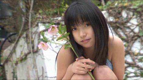 junshin_jc_moe_00014.jpg