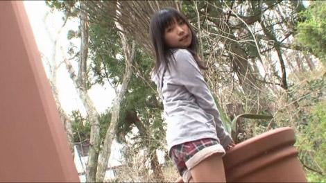junshin_jc_moe_00018.jpg