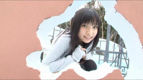 junshin_jc_moe_00019.jpg