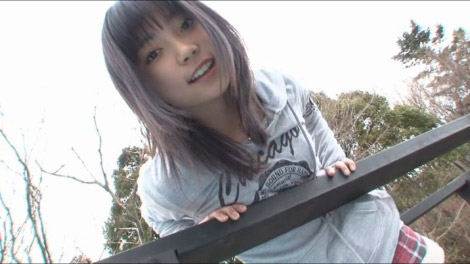 junshin_jc_moe_00020.jpg
