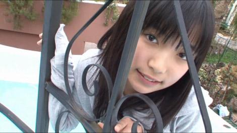 junshin_jc_moe_00021.jpg