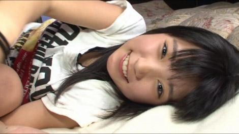 junshin_jc_moe_00025.jpg