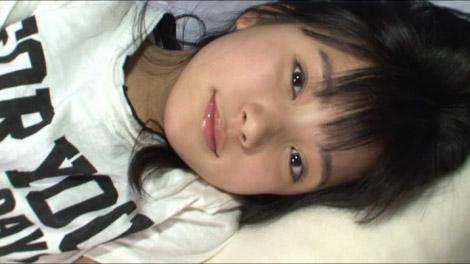 junshin_jc_moe_00029.jpg