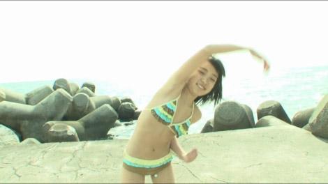 junshin_jc_moe_00033.jpg