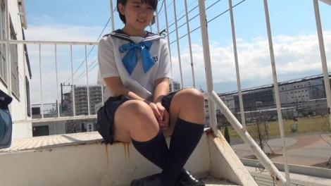 junsin_erika_00004.jpg