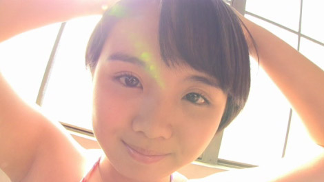 junsin_erika_00027.jpg
