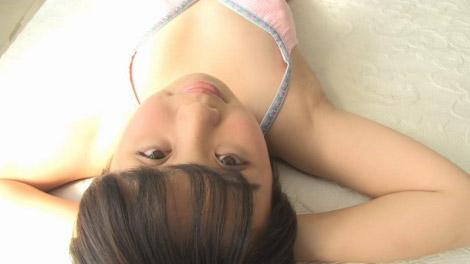 junsin_erika_00069.jpg