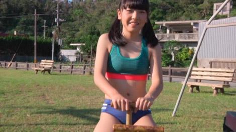 kagai4ueda_00082.jpg