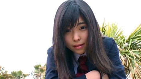kagai_nana_00013.jpg