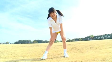 kagai_nana_00026.jpg