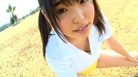 kagai_nana_00027.jpg