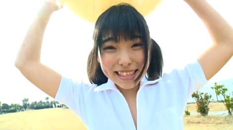 kagai_nana_00030.jpg
