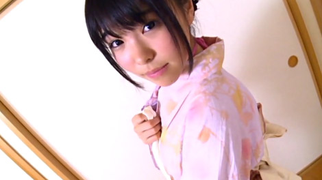 kagai_nana_00058.jpg