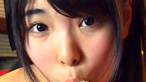 kagai_nana_00084.jpg