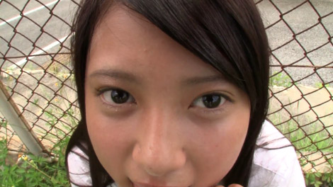 kakurenbo2okita_00016.jpg
