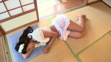 kakurenbo2okita_00048.jpg
