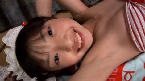karin_reporter_00046.jpg