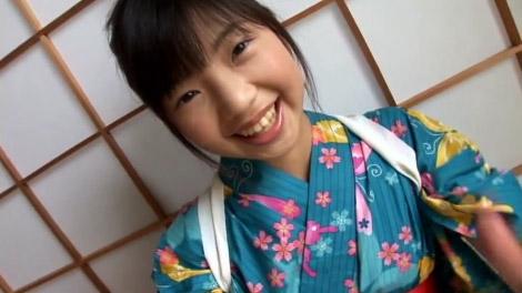 karin_reporter_00067.jpg