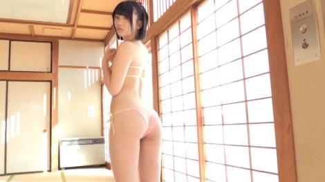 kasuga_perfume_00005.jpg
