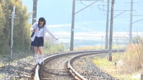 kasuga_perfume_00017.jpg