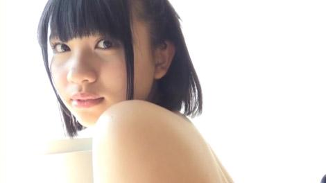 kasuga_perfume_00023.jpg