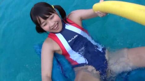 kazesukitoru_yuduki_00043.jpg