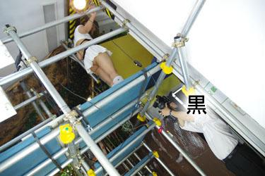 midori_bondage0006.jpg