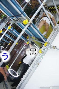 midori_bondage0010.jpg