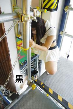 midori_bondage0011.jpg