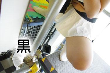 midori_bondage0012.jpg