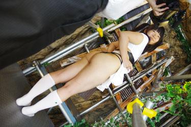midori_bondage0018.jpg