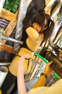 midori_bondage0036.jpg