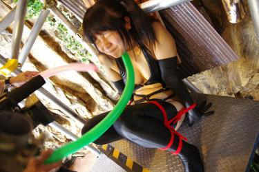 midori_bondage0042.jpg