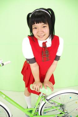 midori_jitensha0000.jpg