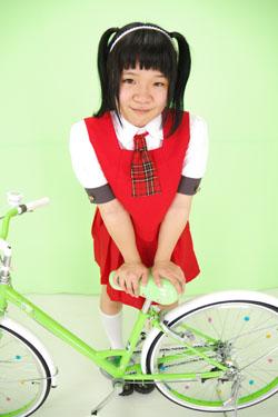 midori_jitensha0001.jpg