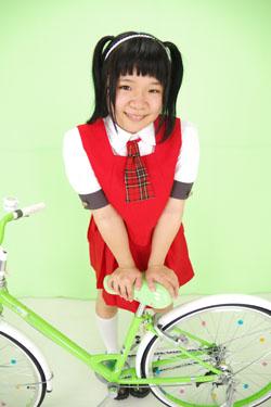 midori_jitensha0002.jpg