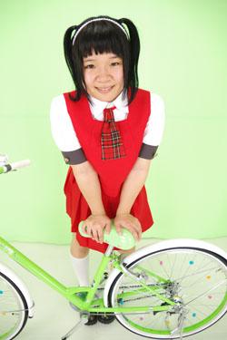 midori_jitensha0003.jpg